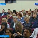 16-я Международная научно-практическая конференция полиграфологов
