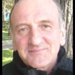 Не стало Виктора Николаевича Федоренко