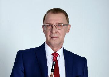 Коровин Валерий Владимирович