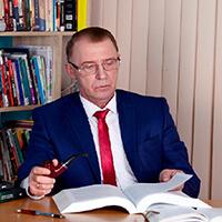 Истории из практики Валерия Владимировича Коровина.