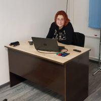 Комплексный подход Ирины Макаренко к проведению психологического исследования
