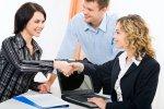 Оценка кандидата при приеме на работу