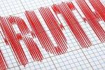 Эффективные методы борьбы с противодействием полиграфу